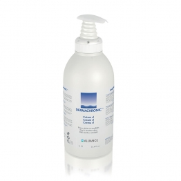 DERMACHRONIC CREME XL FLACON 1L