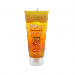 DOLIVA GEL DOUCHE AUX PERLES VITAMINEES 200ML