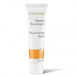 DR. HAUSCHKA MASQUE REVITALISANT BIO 30 ML