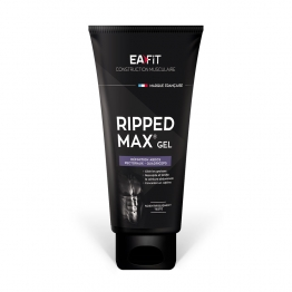 EAFIT RIPPED MAX GEL 200ML