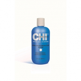 CHI IONIC COLOR PROTECTOR CONDITIONNER 300 ML