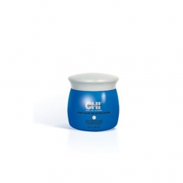 CHI IONIC COLOR PROTECTOR MASQUE 150 ML