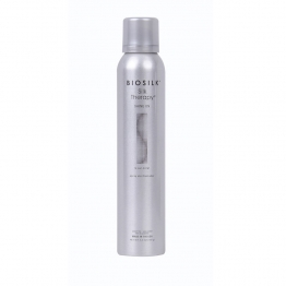 BIOSILK SILK THERAPY SHINE ON 150G