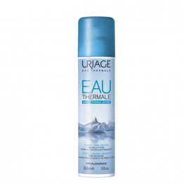 Eau Thermale Spray 300ml Eau Thermale D'Uriage Uriage