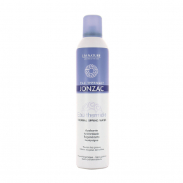EAU THERMALE SPRAY 300ML JONZAC