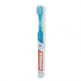 ELMEX BROSSE A DENTS ANTICARIES 29 MEDIUM