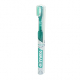 ELMEX BROSSE A DENTS SENSITIVE SOUPLE