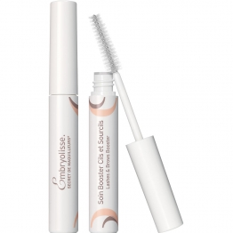 EMBRYOLISSE SOIN BOOSTER CILS 6,5ML
