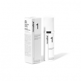 EMULSION GELIFIEE 40ML NEXULTRA 1 UNIVERSKIN