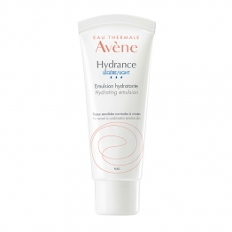 EMULSION LEGERE 40ML HYDRANCE AVENE