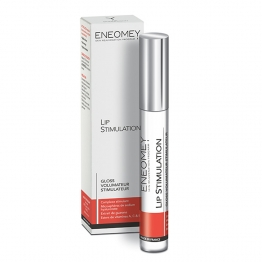 ENEOMEY LIP STIMULATION GLOSS VOLUMATEUR STIMULATEUR 4ML