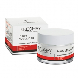 ENEOMEY PURIFY MASQUE10 50ML