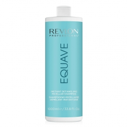 EQUAVE INSTANT BEAUTY HYDRO SHAMPOOING DEMELANT 1L