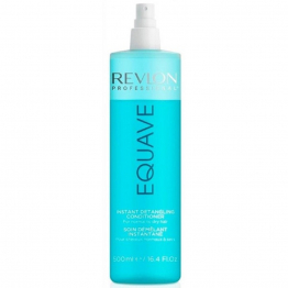 EQUAVE INSTANT BEAUTY HYDRO SOIN DEMELANT HYDRO NUTRITIF 200ML