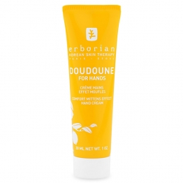 ERBORIAN DOUDOUNE FOR HANDS 30ML