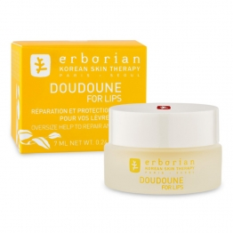 ERBORIAN DOUDOUNE FOR LIPS 7ML
