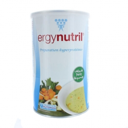NUTERGIA ERGYNUTRIL VELOUTE 300G