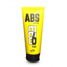 ERIC FAVRE ABS ABDOS SCULPT GEL 150ML