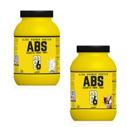 ERIC FAVRE ABS ULTRA BURNER PROTEINES 750G