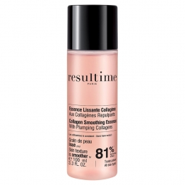 ESSENCE LISSANTE COLLAGENE 100ML RESULTIME