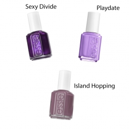 ESSIE VERNIS PRUNE 13.5ML