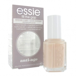 ESSIE FILL THE GAP - SOIN INTENSIF 13.5ML