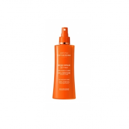 ESTHEDERM BRONZ IMPULSE SPRAY VISAGE ET CORPS 150ML