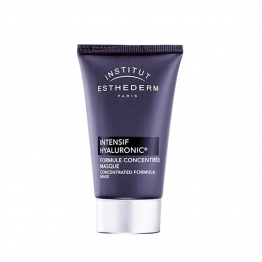 ESTHEDERM INTENSIF HYALURONIC MASQUE 75ML