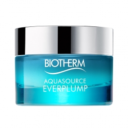 EVERPLUMP SOIN CONCENTRE HYDRATANT 50ML AQUASOURCE BIOTHERM