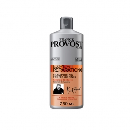 FRANCK PROVOST EXPERT REPARATION+ 750ML