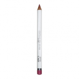 EYE CARE COSMETICS CRAYON CONTOUR DES LEVRES