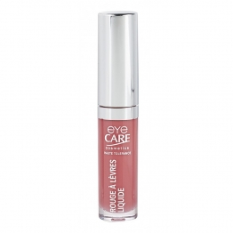 EYE CARE COSMETICS ROUGE A LEVRES LIQUIDE