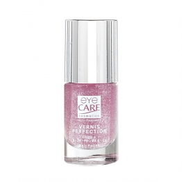 EYE CARE COSMETICS VERNIS PERFECTION PAILLETE NAIL ART