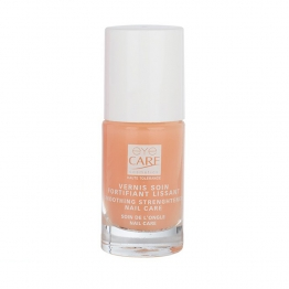 EYE CARE COSMETICS VERNIS SOIN FORTIFIANT LISSANT 8ML