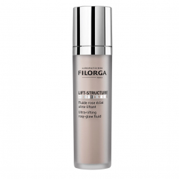 LIFT STRUCTURE RADIANCE FILORGA 50ML