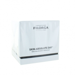 FILORGA SKIN-ABSOLUTE DAY 50ML
