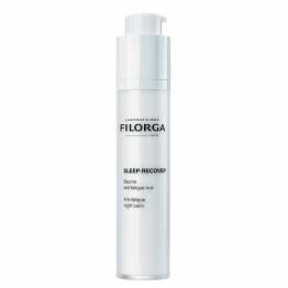 FILORGA SLEEP RECOVER BAUME ANTI-FATIGUE NUIT 50ML