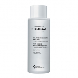 FILORGA SOLUTION MICELLAIRE ANTI-AGE 400ML