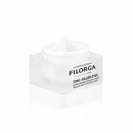 FILORGA TIMME FILLER EYES 15ML