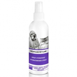 FRONTLINE PET CARE SPRAY HYDRATANT 200ML