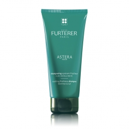 FURTERER ASTERA FRESH SHAMPOING CUIR CHEVELU IRRITE 250ML