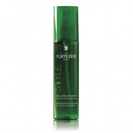 FURTERER EAU ULTRA-FIXANTE 150ML