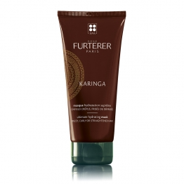 FURTERER KARINGA MASQUE HYDRATATION SUPREME 200ML