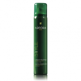 FURTERER STYLE LAQUE VEGETALE FINITION SATINEE 100ML