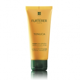 FURTERER TONUCIA MASQUE TONUS REDENSIFIANT CHEVEUX FATIGUES 100ML