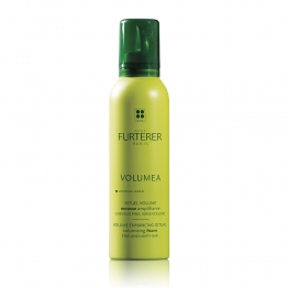 RENE FURTERER VOLUMEA MOUSSE AMPLIFIANTE CHEVEUX FINS 200ML