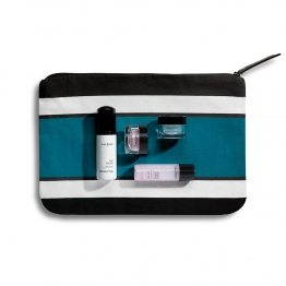 GALENIC RITUEL MUST-HAVE EDITION BEAUTE