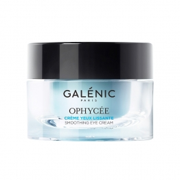 GALENIC OPHYCEE CREME YEUX LISSANTE 15ML