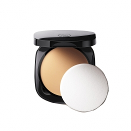 GALENIC TEINT LUMIERE COMPACT TAINTE SPF30 9G