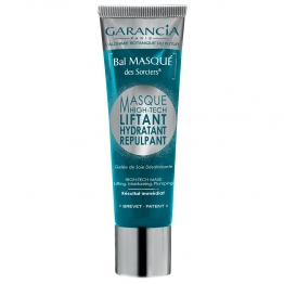GARANCIA BAL MASQUE DES SORCIERS MASQUE HIGH-TECH LIFTANT HYDRATANT REPULPANT 50ML